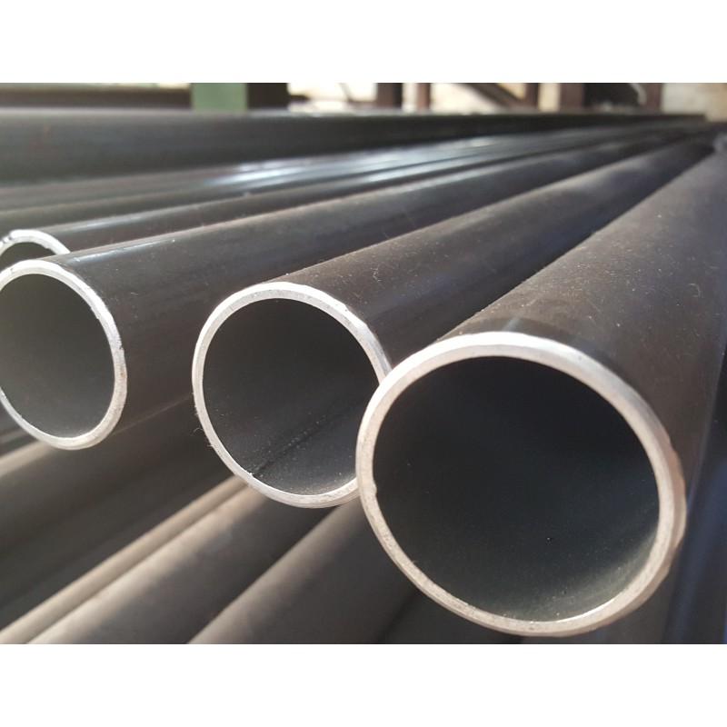 Tube acier 26×34